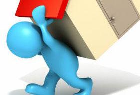 achterstand hypotheek