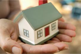 Pensioenfondsen kunnen helpen bij het financieren van nieuwe hypotheken.