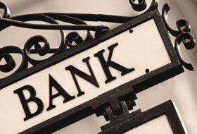 De SNS bank is nu in handen van de overheid. Dit kan gevolgen hebben voor uw hypotheekrente