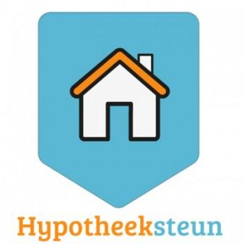 Huisje logo