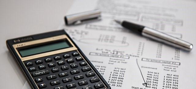 Hypotheek oversluiten zonder boete