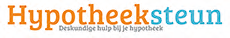 Deskundige hulp bij je hypotheek - Hypotheeksteun.nl